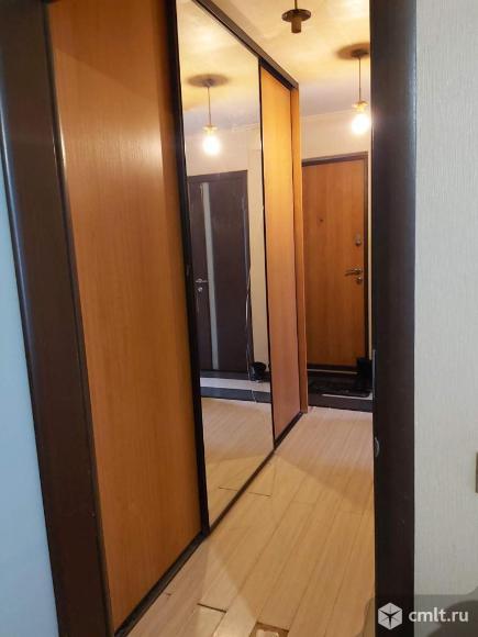 Продам 2-комн. квартиру 44.5 кв.м.. Фото 1.