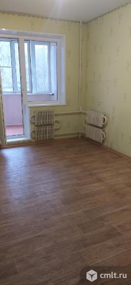 3-комнатная квартира 66 кв.м. Фото 1.