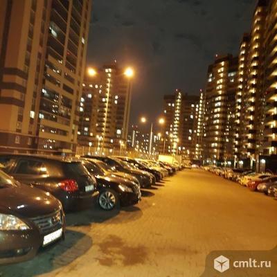 1-комнатная квартира 44 кв.м. Фото 15.