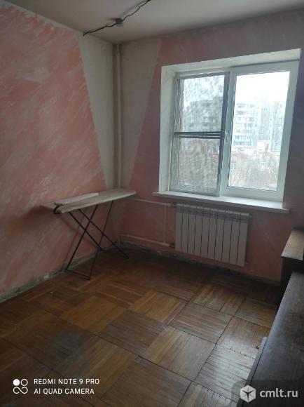 2-комнатная квартира 63,3 кв.м. Фото 8.