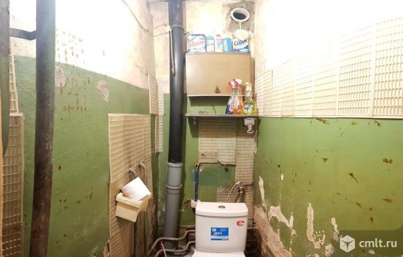 2-комнатная квартира 48,3 кв.м. Фото 9.