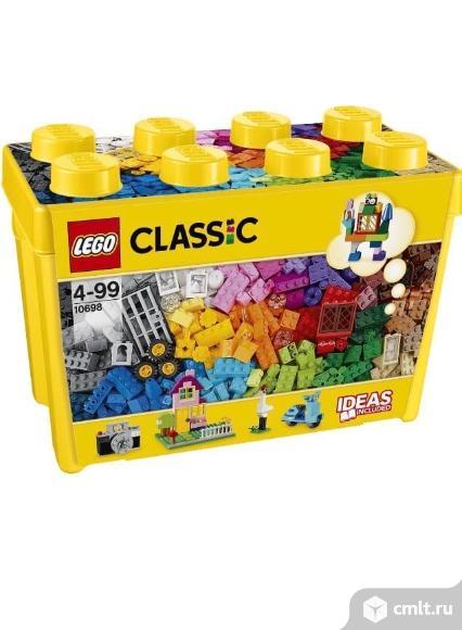 Настольные развивающие игры для ребёнка.. Фото 1.