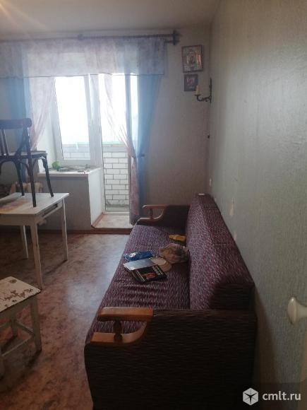 1-комнатная квартира 49,2 кв.м. Фото 9.