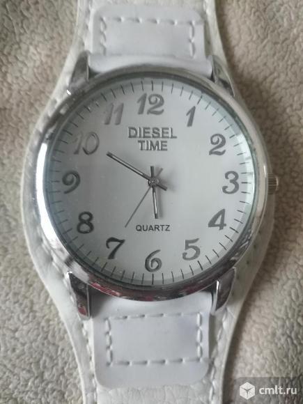 Часы детские наручные муляж. Фото 11.