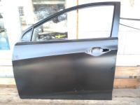 дверь передняя левая Хендай Солярис 760034L000Зайдите на наш сайт www.autouzel.com
