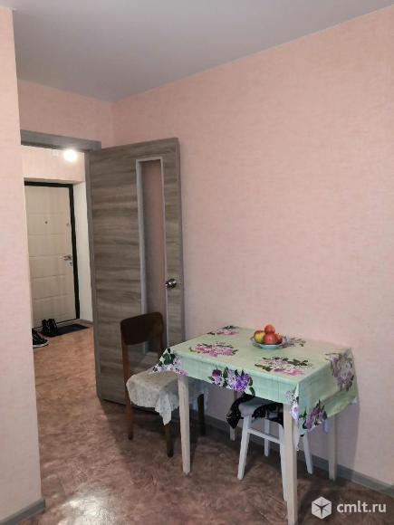 1-комнатная квартира 41,1 кв.м. Фото 10.