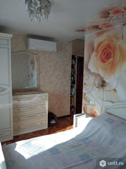 4-комнатная квартира 80 кв.м. Фото 1.