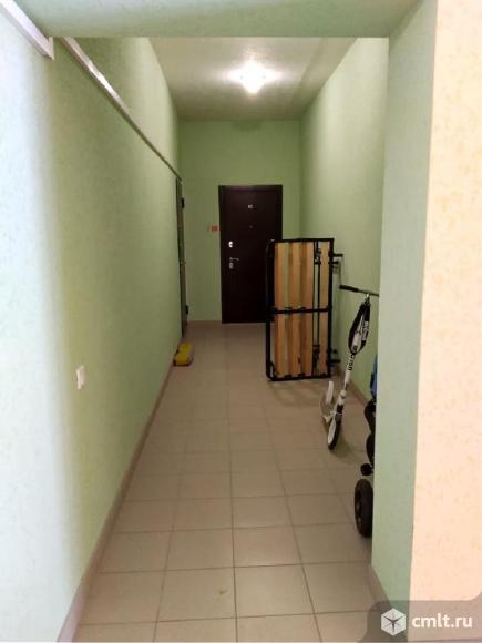 2-комнатная квартира 64 кв.м. Фото 9.