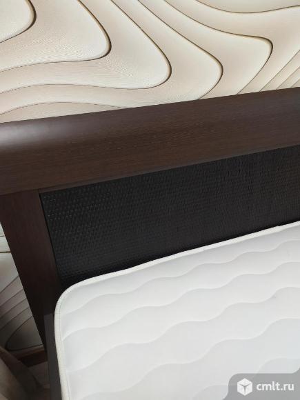 Кровать. Фото 5.
