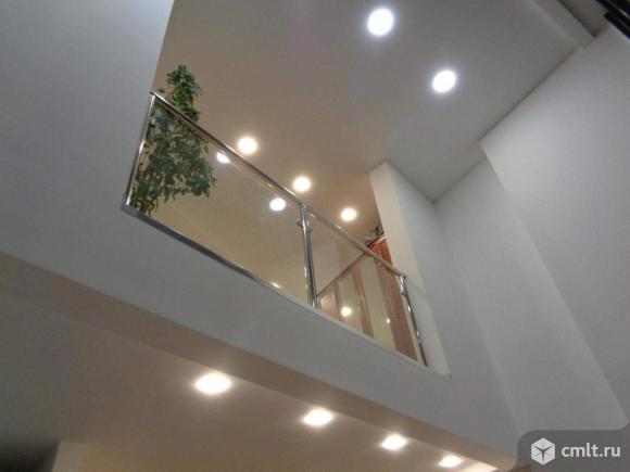 Продам 4-комн. квартиру 120 кв.м.. Фото 1.
