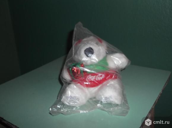 Куклы Медвежата. Фото 2.