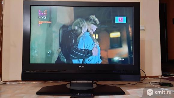 Телевизор LED LSD\ Full HD телевизор 120 см Диагональ: 47 дюймов. Фото 1.