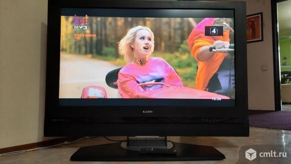 Телевизор LED LSD\ Full HD телевизор 120 см Диагональ: 47 дюймов. Фото 5.