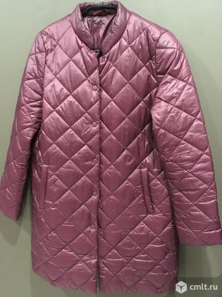Продам пальто BeFree.. Фото 1.