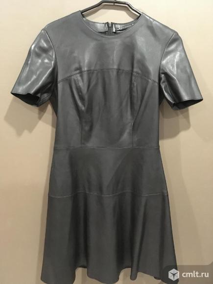 Продам платье Zara.. Фото 1.