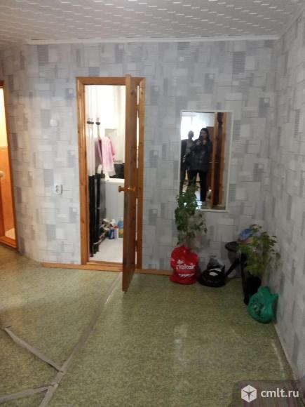 2-комнатная квартира 64,5 кв.м. Фото 9.