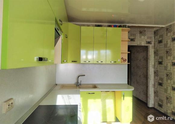 Продается 1-комн. квартира 40 кв.м.. Фото 1.