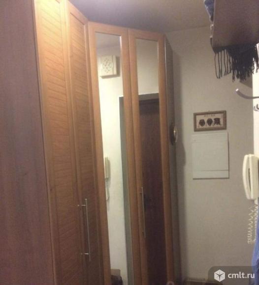 Продам 3-комн. квартиру 82 кв.м.. Фото 7.