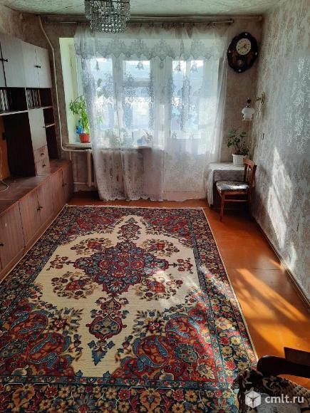 Продается 2-комн. квартира 48 кв.м.. Фото 1.
