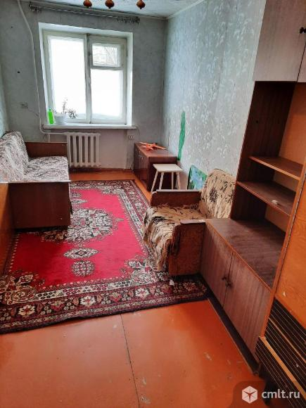 Продается 2-комн. квартира 48 кв.м.. Фото 2.