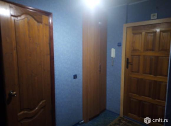 1-комнатная квартира 31 кв.м. Фото 8.