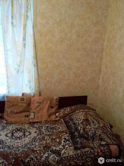 1-комнатная квартира 13 кв.м. Фото 5.