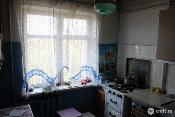 Продам 2-комн. квартиру 44 кв.м.. Фото 7.