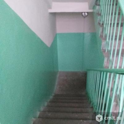 2-комнатная квартира 43,7 кв.м. Фото 11.