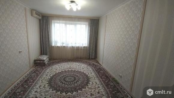 3-комнатная квартира 68,1 кв.м. Фото 1.