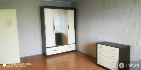 2-комнатная квартира 68 кв.м. Фото 1.