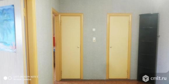 2-комнатная квартира 68 кв.м. Фото 9.