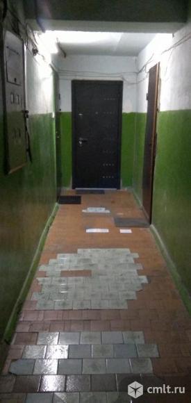 3-комнатная квартира 69,2 кв.м. Фото 10.