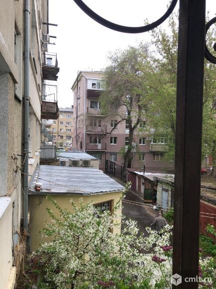 3-комнатная квартира 62 кв.м. Фото 13.