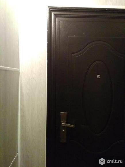 3-комнатная квартира 66,7 кв.м. Фото 18.