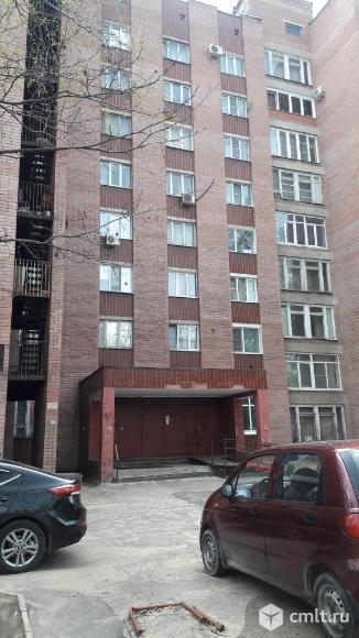 Комната 17 кв.м. Фото 12.