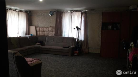 3-комнатная квартира 120 кв.м. Фото 1.