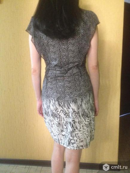 Платье. Фото 7.