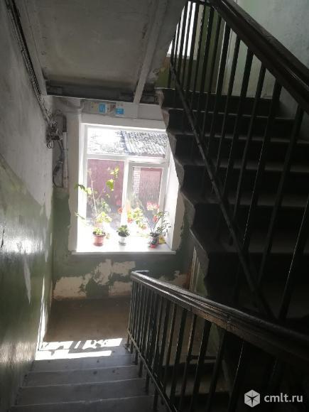 4-комнатная квартира 84 кв.м. Фото 9.