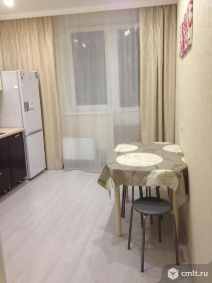 Продается 1-комн. квартира 38.4 кв.м.. Фото 8.
