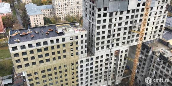 Продам 3-комн. квартиру 87.6 кв.м.. Фото 2.