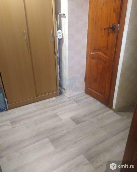 2-комнатная квартира 44,23 кв.м. Фото 1.