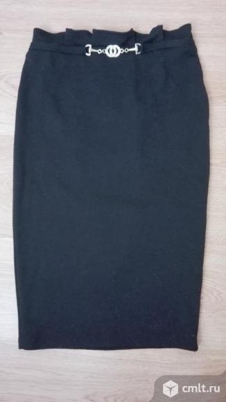 Юбка Gloria-jeans. Фото 1.