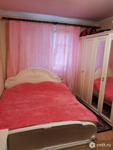 Продам 2-комн. квартиру 54.3 кв.м.. Фото 1.