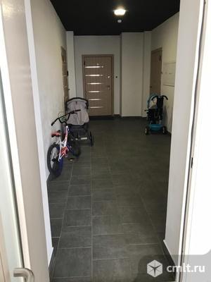 3-комнатная квартира 100,6 кв.м. Фото 20.