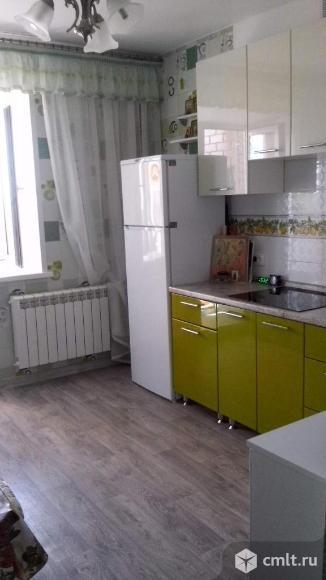 Продам 1-комн. квартиру 40 кв.м.. Фото 1.