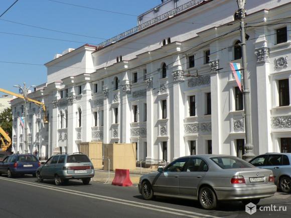 Строительство домов, коттеджей под ключ. По проектам заказчика и вновь разработанным. Надежно.. Фото 11.