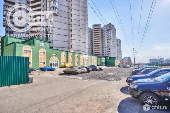 1-комнатная квартира 43,8 кв.м. Фото 19.