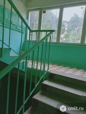 2-комнатная квартира 45,9 кв.м. Фото 7.