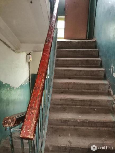 3-комнатная квартира 43 кв.м. Фото 7.