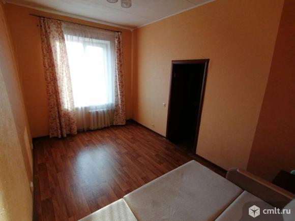 Продам 3-комн. квартиру 70.6 кв.м.. Фото 7.